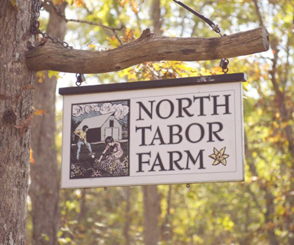 North Tabor Farm
