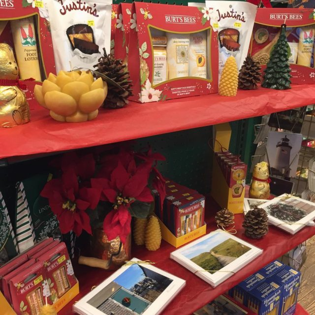 Christmas at Healthy Additions!!! We are stocking stuffer heaven sohellip